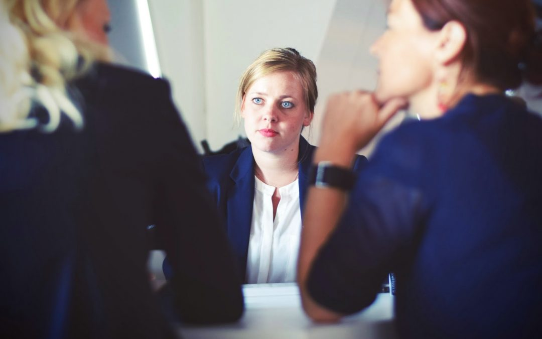10 Mistakes to Avoid in Difficult Conversations